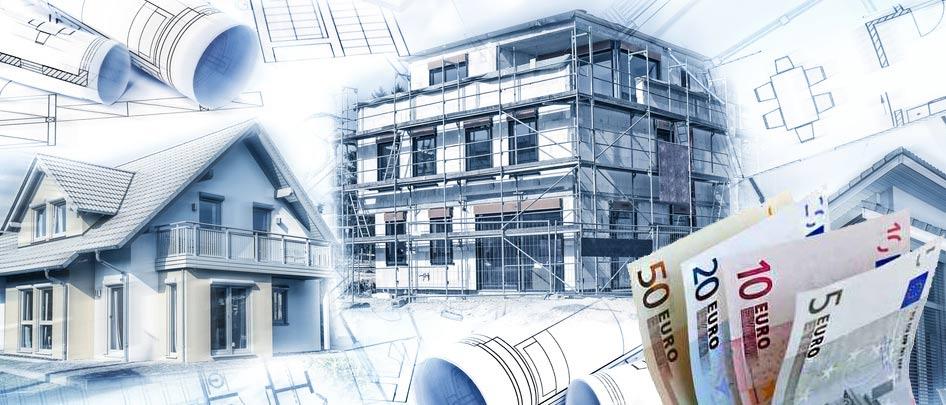vefa contrat de vente d 39 un logement en l 39 tat d 39 ach vement. Black Bedroom Furniture Sets. Home Design Ideas